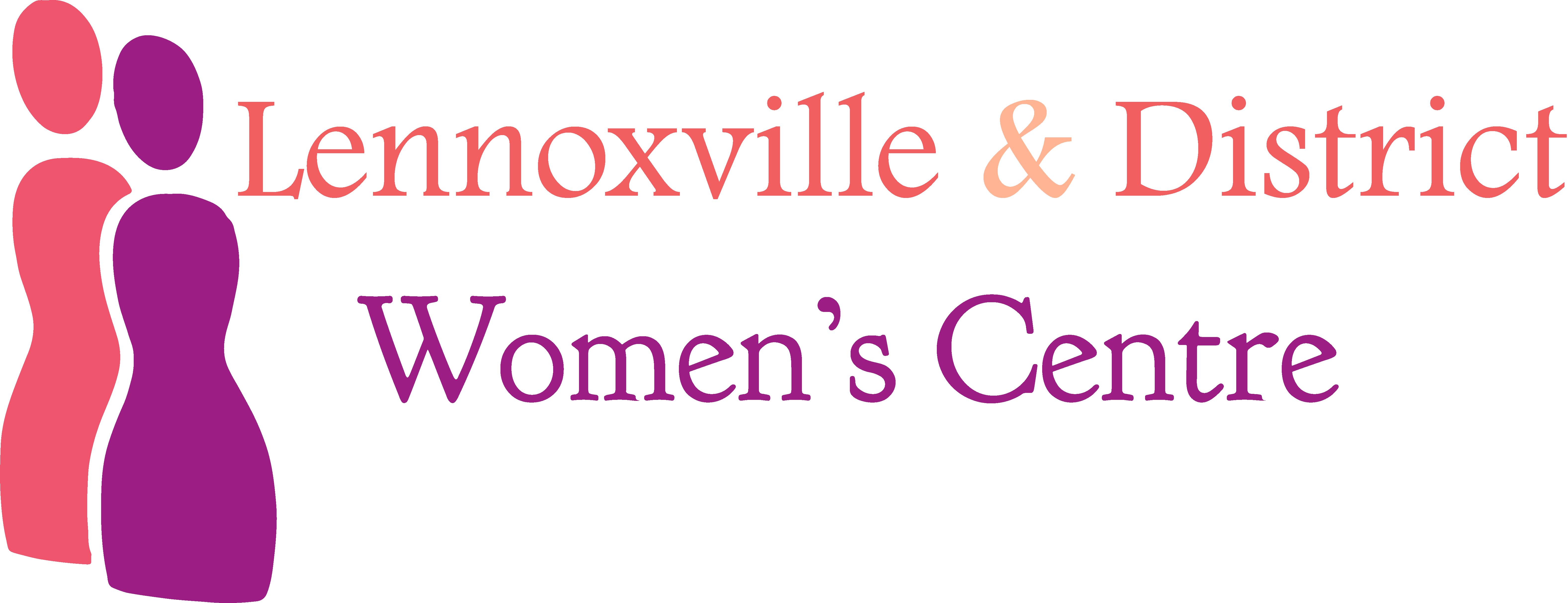 Lennoxville & District Women's Centre